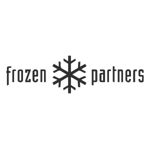 Frozen Partners