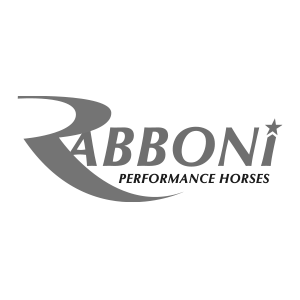 Rabboni Performance Horses