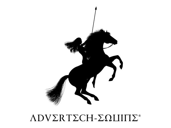 Advertech-Equine