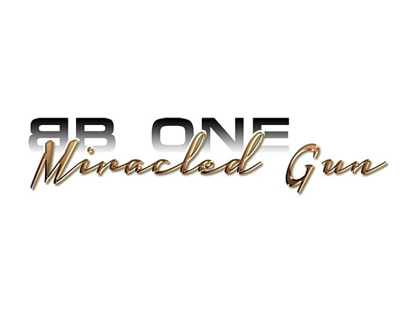BB One Miracled Gun