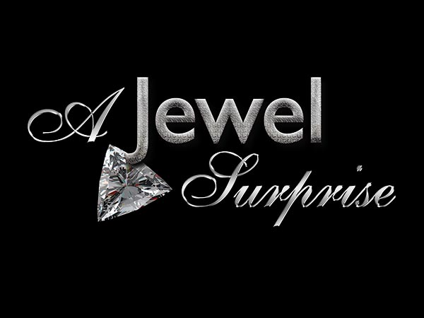 A Jewel Surprise