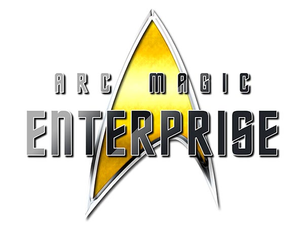 Arc Magic Enterprise