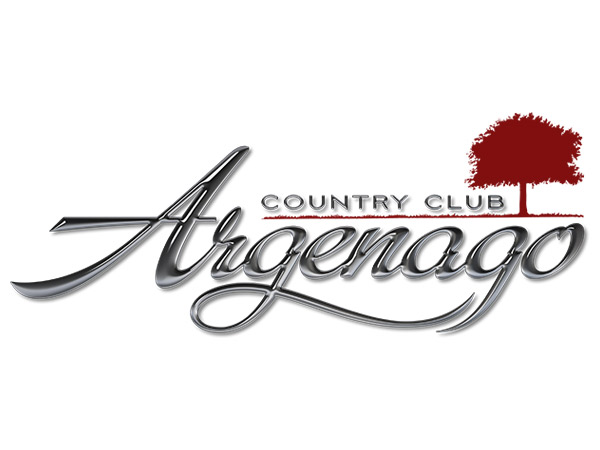 Argenago Country Club