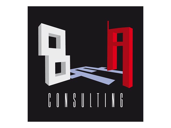 B&A Consulting