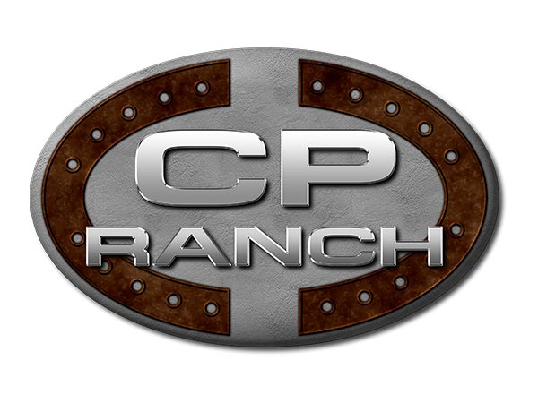 CP Ranch