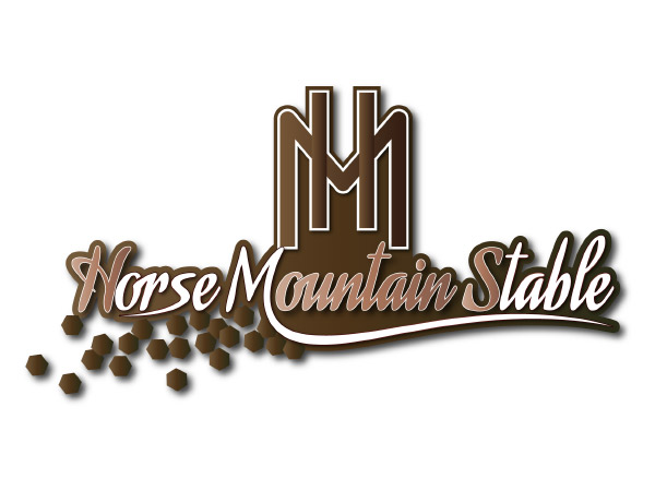 Horse Mountain Stable