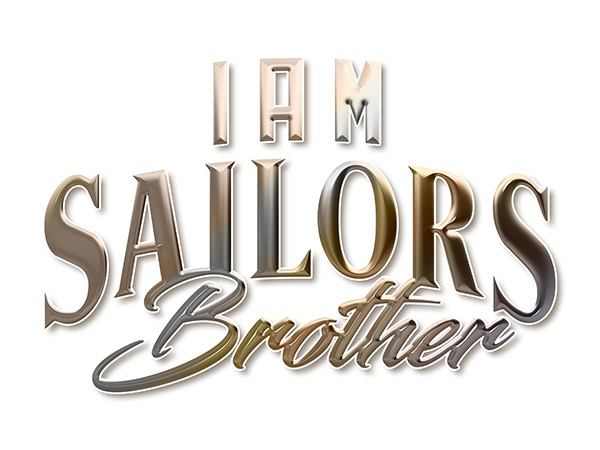 Iam Sailors Brother