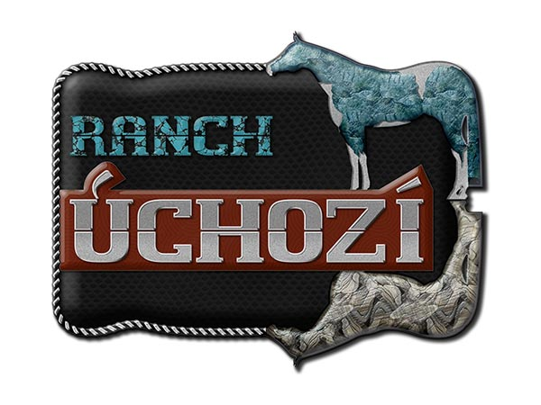 Ranch Ukozi