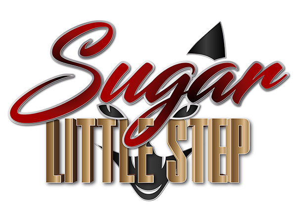 Sugar Little Step