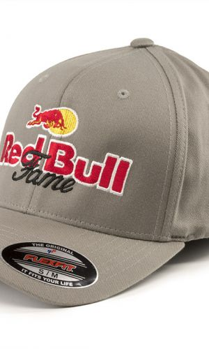 tristan dark gadget solution red bull double f quarter horses hat DSC